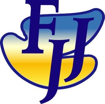 Jean-Jacques Foucher, plombier : plomberie, chauffage, sanitaires, pompes à chaleur