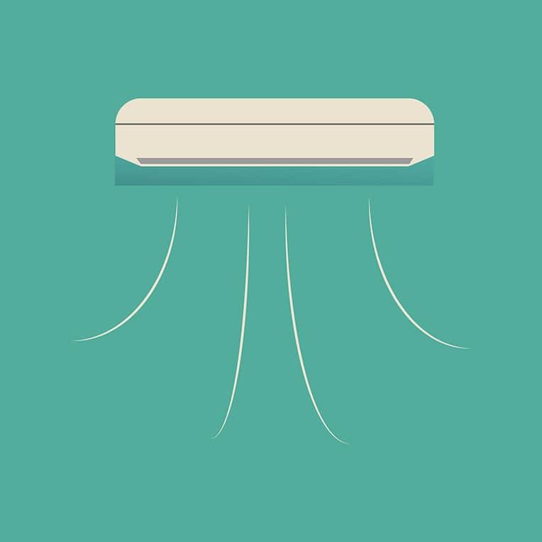Comment choisir sa climatisation ?