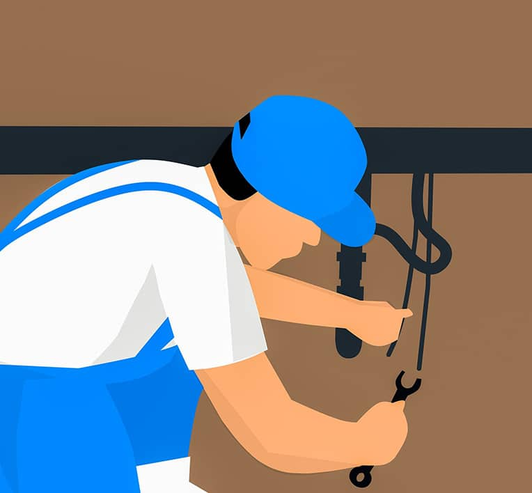 Trouvez un plombier qualifié en Pays de Retz
