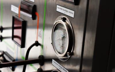 Faire installer sa pompe à chaleur par un artisan certifié RGE